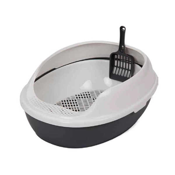 Litter tray for Cat - L (JT)