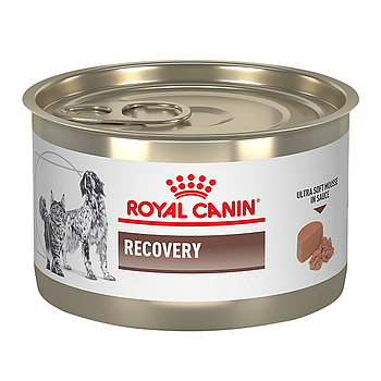 Royal canin recovery 195g